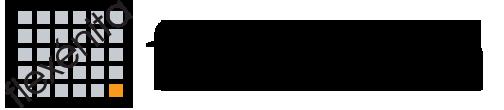 Flexenita Logo
