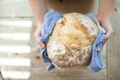 Tranås kommun startar bageri med Ancon Assist