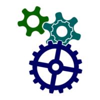 Digikog - om kognitiva digitala produkter och tjänster