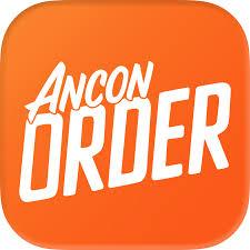 månadens app-ancon order